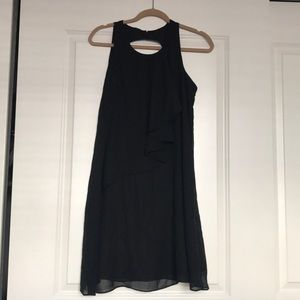 NWT Black Party Dress